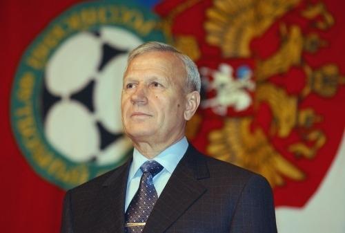 КОЛОСКОВ: «У УЕФА нет оснований применять санкции к РФС»