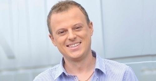 Виктор ВАЦКО: «Погорелого в Днепре не будет»