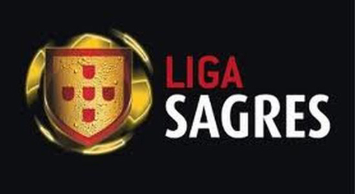 Порту, Брага и Бенфика стартовали с побед