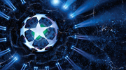 Днепр - Хайдук и Лига чемпионов. Анонс среды