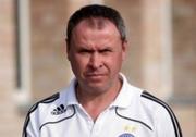 ЛИТОВЧЕНКО: «С югославскими командами всегда было тяжело»