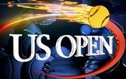 US Open. Свитолина и Стаховский узнали соперников по 1 кругу