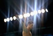 Илья Кваша - бронзовый призер чемпионата Европы!