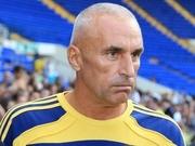 Регбийный клуб Ярославского выиграл Кубок Украины