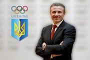 Сергей БУБКА: «У украинского спорта хорошие перспективы»