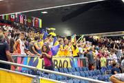Вести из Бильбао: легендарная победа Украины и хака для США