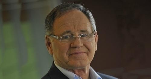 Йожеф САБО: «Фоменко найдет лидерам достойные замены»