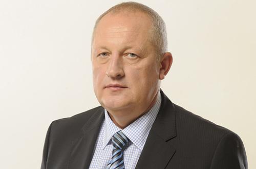 Виталий ЛЕБЕДИНЦЕВ: «БК Киев пригласил 16 игроков»