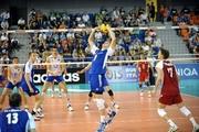 Молодежная сборная России выиграла чемпионат Европы