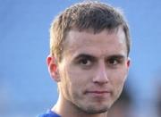 Юрий ПУТРАШ: «Таврия не рассчиталась с футболистами»