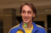 Милан ОБРАДОВИЧ: Тренер Боруссии заявил, что не любит сербов
