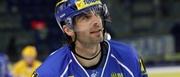 Экс-игрок сборной Словакии покончил жизнь самоубийством