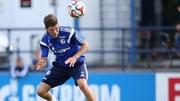 Клаас-Ян ХУНТЕЛААР: «Рома сыграл на непривычной позиции»