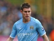Манчестер Сити предолжит Харту и Милнеру новые контракты