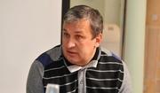 Сергей ДОРОНЧЕНКО: «Долг Заре – это технический момент»