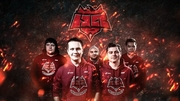 Игрок HellRaisers вошел в шестерку сильнейших по CS:GO