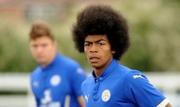 Европейские топ-клубы охотятся за юным хавбеком Лестера