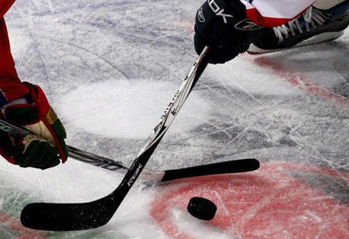 Переходы хоккеистов из украинских клубов