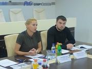 Говорова стала главой Комиссии атлетов НОК Украины