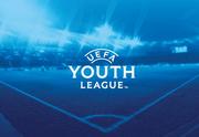 Юношеская лига УЕФА изменит формат