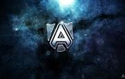Alliance дисквалифицированы из Лиги Чемпионов