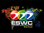 Финалы ESWC 2014 UA & RU по CS:GO в эти выходные