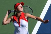 Свитолина не смогла выйти в финал турнира Осаке