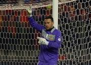 Томе ПАЧОВСКИ: «Мне повезло, что Ярмоленко не забил»