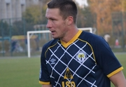 Артем ПУТИВЦЕВ: «Итог матча получился неожиданным»