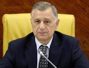 Анатолий ПОПОВ: «Арене-Львов грозит дисквалификация»