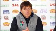 Геннадий ПРИХОДЬКО: «Моя команда проявила характер»