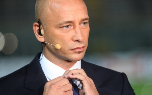 Кьево уволил главного тренера