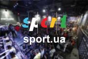 Следите за финалами StarLadder X вместе со СПОРТ.UA!