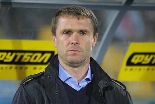 Динамо установило два рекорда чемпионатов Украины