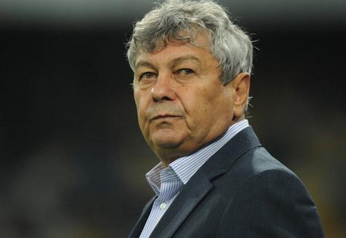 Gazeta Sporturilor: летом Луческу покинет Шахтер