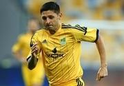 Олег КРАСНОПЕРОВ: «В Киеве также есть фанаты нашей игры»
