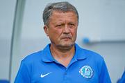 Маркевич не взял Зозулю в Киев