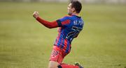 Адриан ПОПА: «Динамо — самый престижный клуб нашей группы»