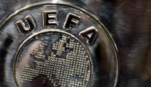 УЕФА может допускать женщин и детей на матчи без зрителей