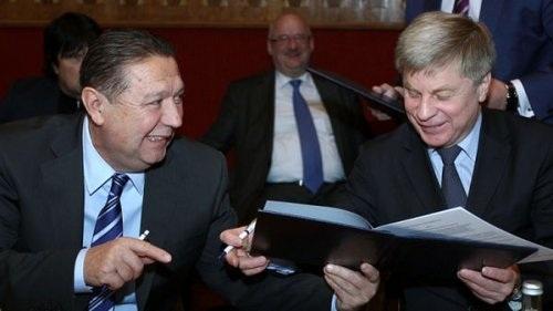 ФФУ, РФС, УЕФА и ФИФА вскоре проведут очередную встречу