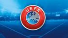 ОФИЦИАЛЬНО: УЕФА наказал за расизм три клуба