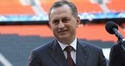 Борис КОЛЕСНИКОВ: «Пьяный Бахарев не попал в дверной проем»