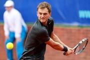 Александр Недовесов вышел в основную сетку Кубка Кремля