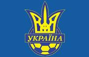 Сборная Украина U-20 завершила сбор в Крыму