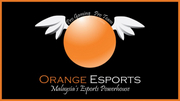Анонсирован новый состав Orange Esports Dota 2