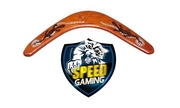 D2CL: Speed Gaming побеждают Team Dignitas + ВИДЕО