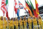 DTM-2013: Яркая победа Тимо Глока +ФОТО