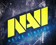 D2CL: Natus Vincere побеждают Mousesports + ВИДЕО
