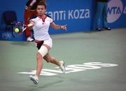 Симона Халеп выиграла турнир в Софии