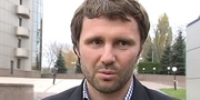 Виталий РЕВА: Рабинович не должен стать могильщиком Арсенала